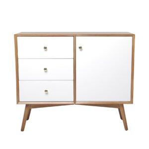 Mueble Kirkenes Pequeño Ebani Colombia tienda online de decoración y mobiliario Murano galeria