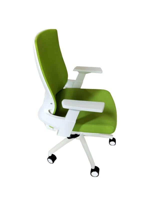 Ebani Colombia tienda online de decoración y mobiliario RTA