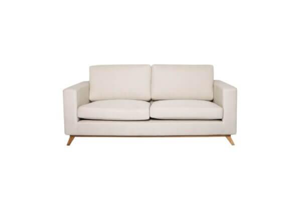 Sofá Kenia Ebani Colombia tienda online de decoración y mobiliario Murano galeria