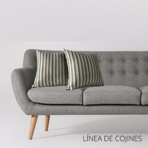 Cojín decorativo majestic Ebani Colombia tienda online de decoración y mobiliario Anuk