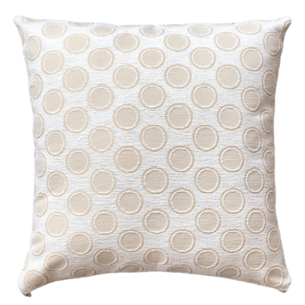 Cojín decorativo tessuti Ebani Colombia tienda online de decoración y mobiliario Anuk