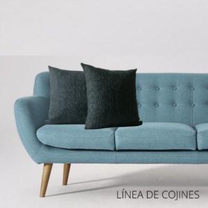 Cojín decorativo toronto Ebani Colombia tienda online de decoración y mobiliario Anuk
