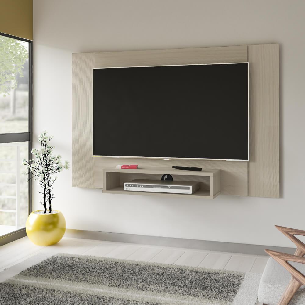 Panel o Mueble para Tv Cine Pantalla Hasta 42 Anís Ebani Colombia tienda online de decoración y mobiliario Bertolini
