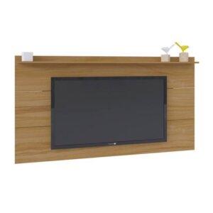 Panel o Mueble para Tv Slim Para Pantalla Hasta 55 Freijo Ebani Colombia tienda online de decoración y mobiliario Bertolini