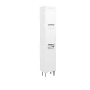 Alacena sencilla 35 Cm Blanco Ebani Colombia tienda online de decoración y mobiliario Bertolini