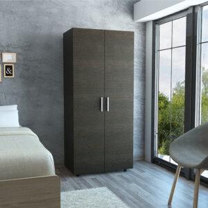 CLW1802 Closet Hogar Economico C Especial_Wengue Ebani Colombia tienda online de decoración y mobiliario RTA