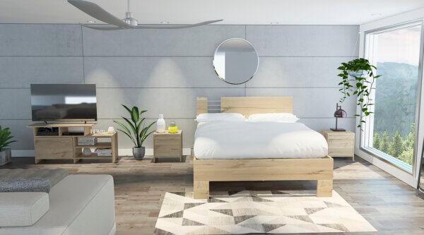 COMBO DICOLOR DUNA FRENTE Ebani Colombia tienda online de decoración y mobiliario RTA