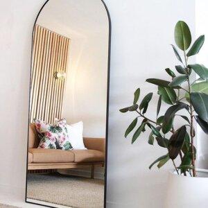 Espejo Decorativo Antofagasta Ebani Colombia tienda online de decoración y mobiliario Mecano