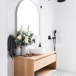Espejo Decorativo Mompós Ebani Colombia tienda online de decoración y mobiliario Mecano