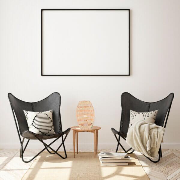Lampara de mesa tione Ebani Colombia tienda online de decoración y mobiliario Lienxo