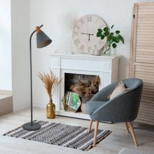 Ebani Colombia tienda online de decoración y mobiliario Lienxo