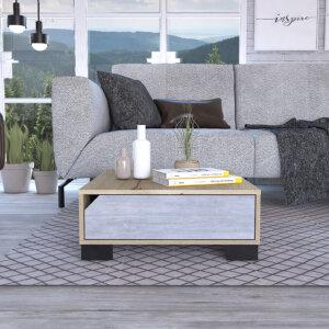 MDT 6107 MESA DE CENTRO LOIRA - ABIERTA Ebani Colombia tienda online de decoración y mobiliario RTA