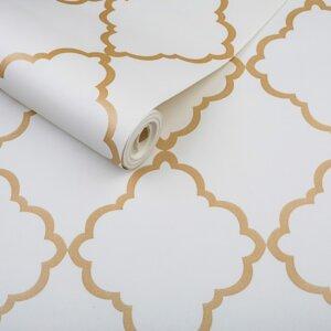 Papel De Colgadura Tapiz C0918D - Beige Ebani Colombia tienda online de decoración y mobiliario A Porter