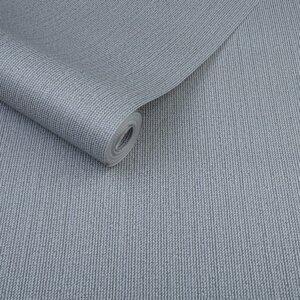 Papel De Colgadura Tapiz C9D022 – Azul Ebani Colombia tienda online de decoración y mobiliario A Porter