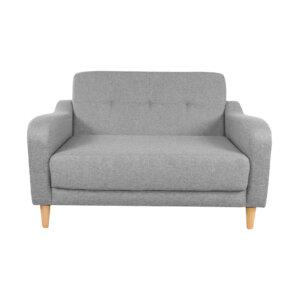 Sofá Ares Gris Ebani Colombia tienda online de decoración y mobiliario Nihao