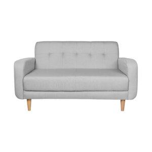Sofá Artemisa Gris Ebani Colombia tienda online de decoración y mobiliario Nihao