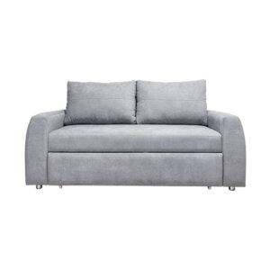 Sofá cama Selene Gris Ebani Colombia tienda online de decoración y mobiliario Nihao