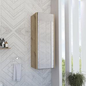 Torre de baño Lice duna Ebani Colombia tienda online de decoración y mobiliario RTA