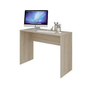 Cama escritorio Rio